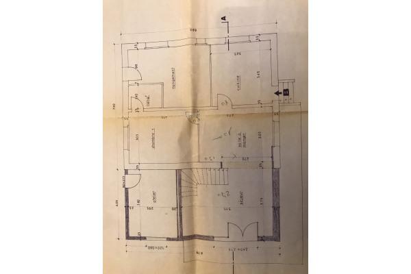 Document technique 5a89d0eeb56ae.JPG