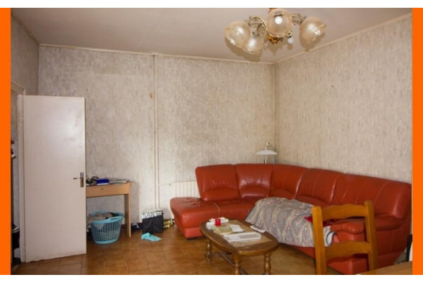 Maison individuelle à Miribel