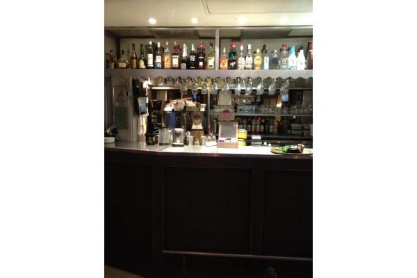 Bar à Aix-en-Provence