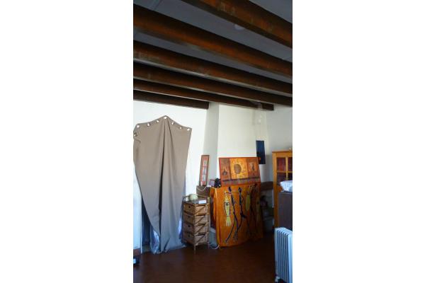 Maison individuelle à Gradignan