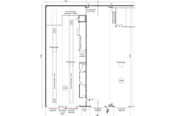 Document technique 5ab9f86ba0c7d.png
