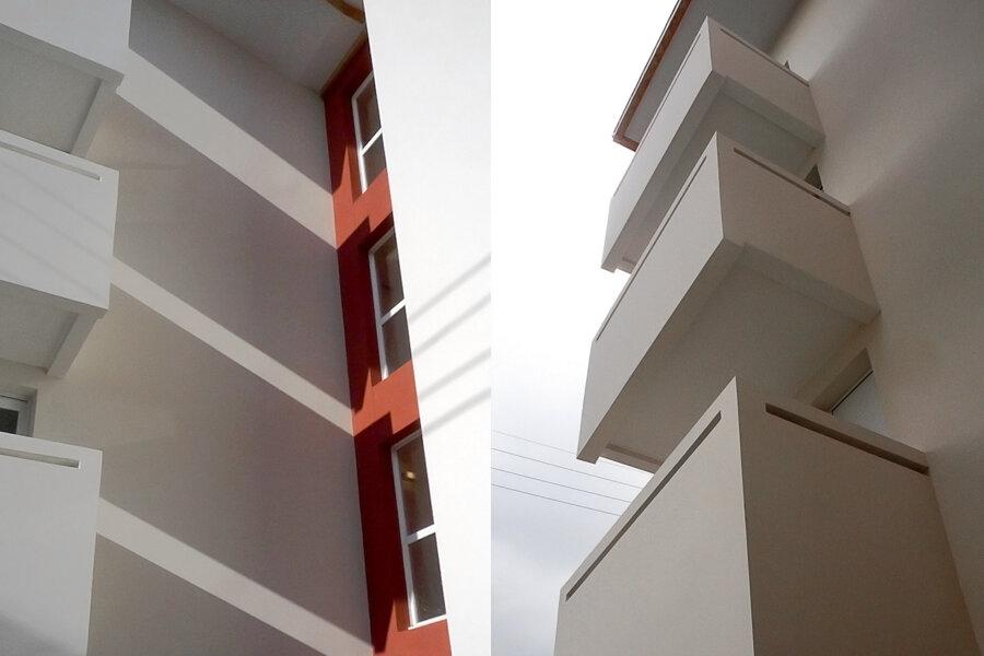 Projet L03 réalisé par un architecte Archidvisor