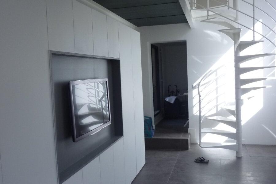 Maison AB44