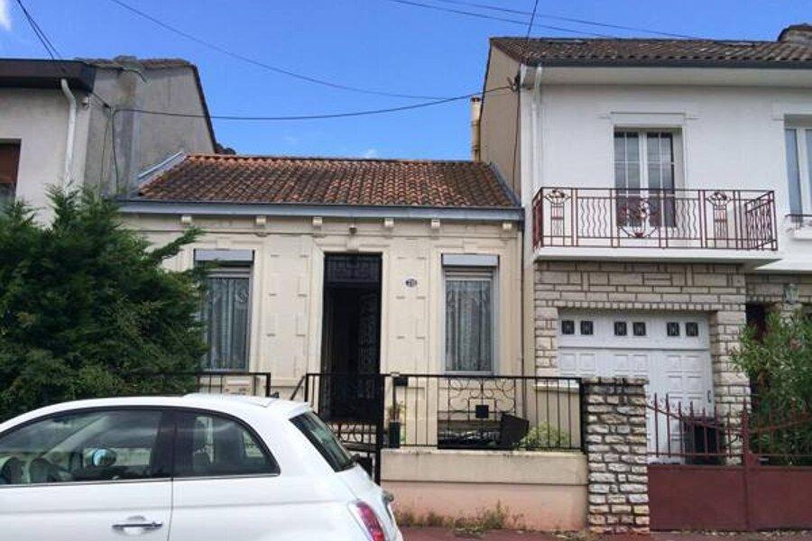 Maison DD