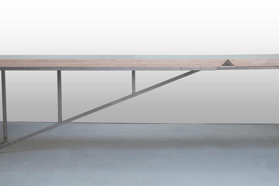 """Table """"N"""""""