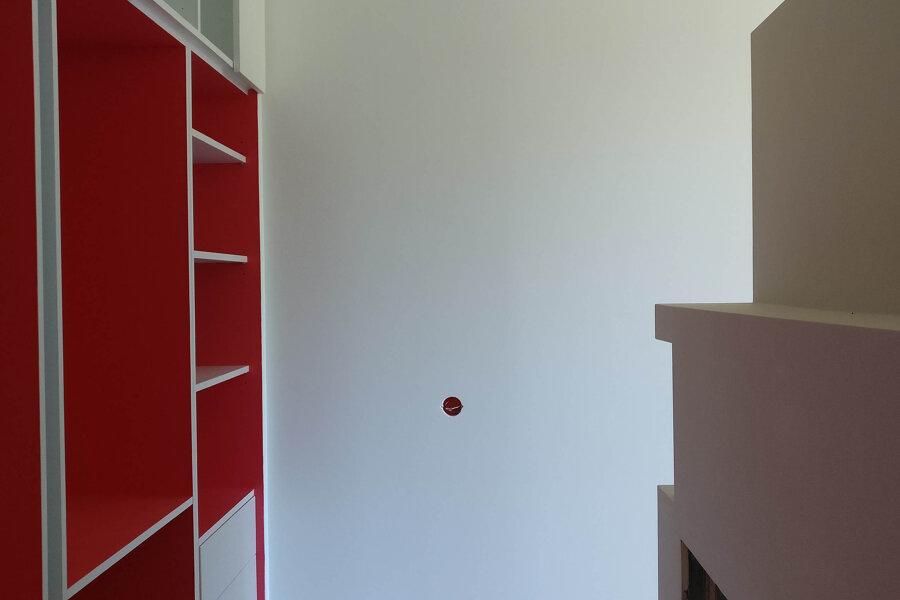 Appartement 14°