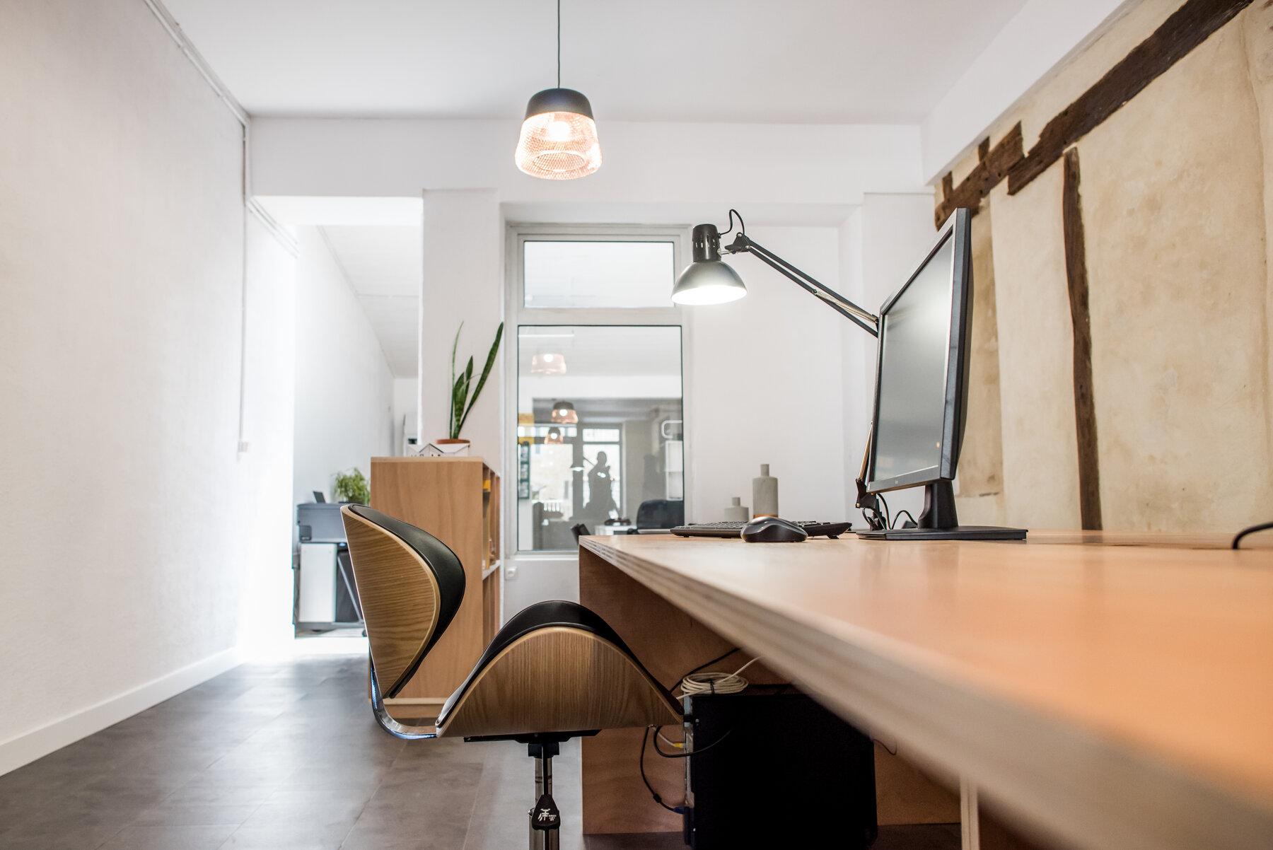 Bureau Léopold