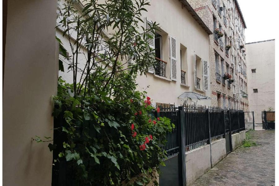 Lecourbe