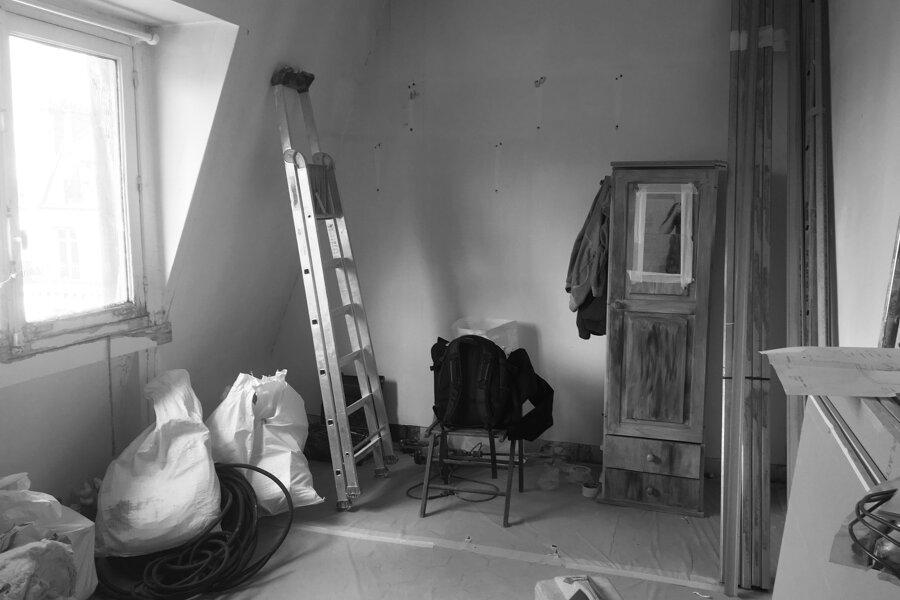 Studio iena