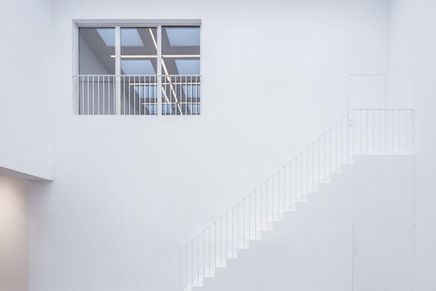 H&B Gallery