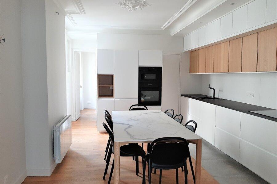 Appartement LN