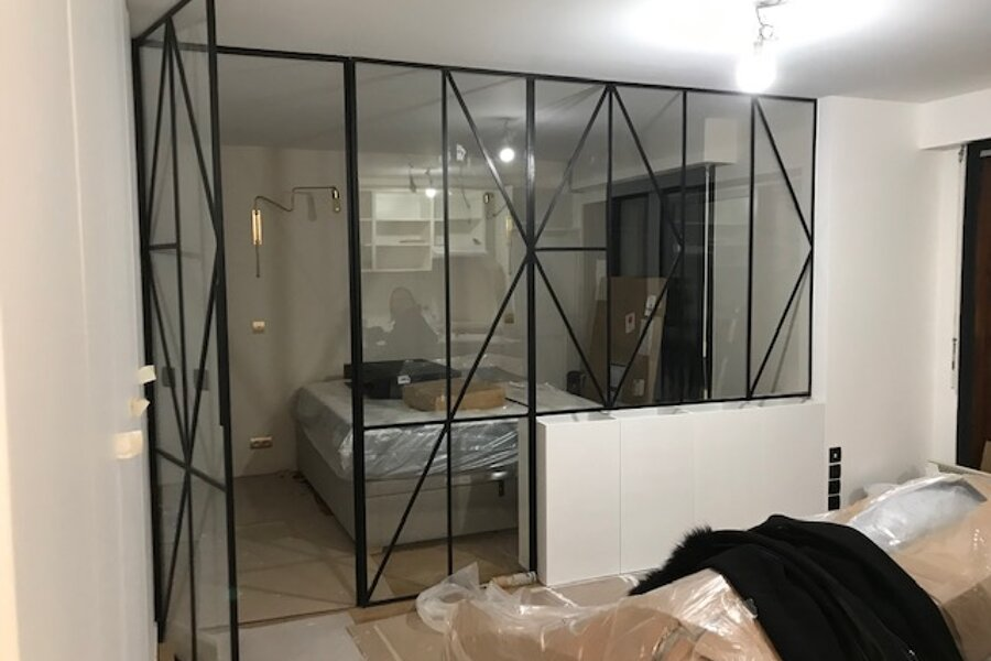 Appartement M