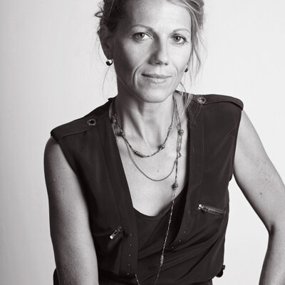 Photo de Nathalie Rodde Aragües