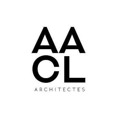 AACL Atelier d'Architecture