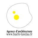 Baehr & Landau architectes