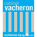 Cabinet Vacheron Architectes