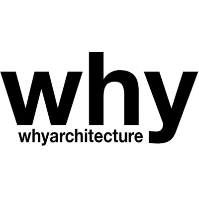 whyarchitecture