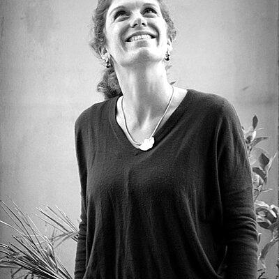 Photo de Mathilde Guihaumé