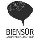 BIENSÜR Architecture