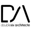 Photo de profil de DoubleSix Architecte