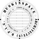 Huskinspace