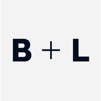 B+L architectes