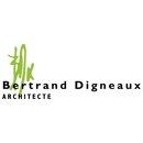 Bertrand Digneaux architecte sarl