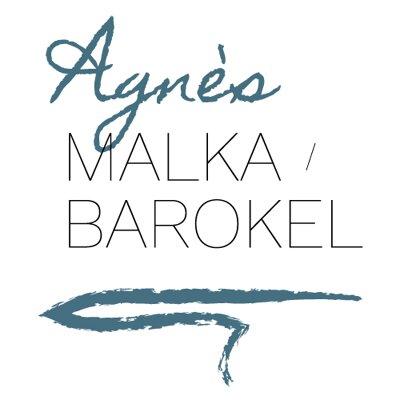Agnès Malka Barokel