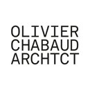 Chabaud architecte