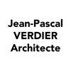 Photo de profil de Jean-Pascal VERDIER Architecte