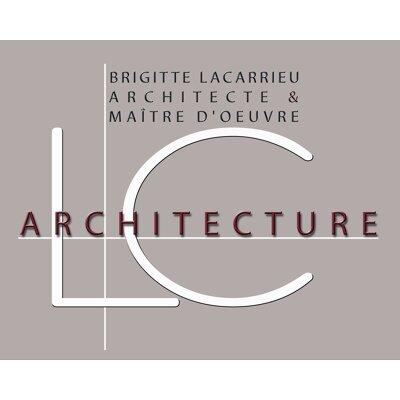 LC ARCHITECTURE