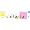Fabienne Ponsolle architecte
