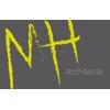 Photo de profil de MH Architecte