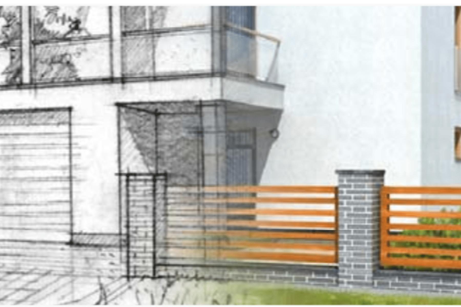 Couverture de MOTEU-R sarl d'architecture