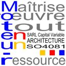 MOTEU-R sarl d'architecture