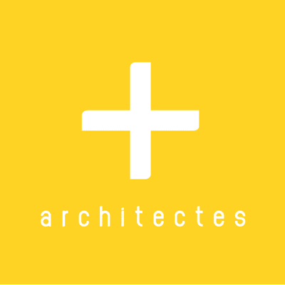 Plus Architectes