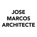 SARL JOSE MARCOS ARCHITECTE DPLG & ASSOCIES
