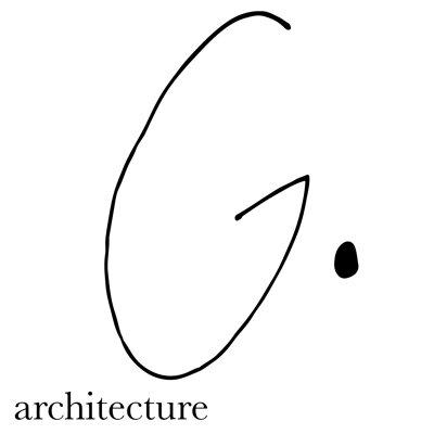 Sonia Gloess Architecte