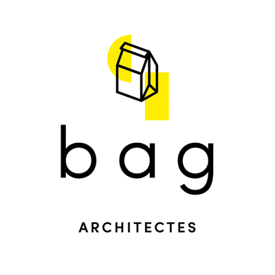 bag Architectes