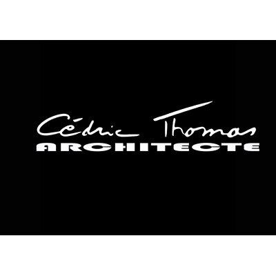 Cedric Thomas Architecte - CTA