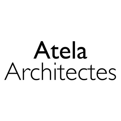 Atela Architectes