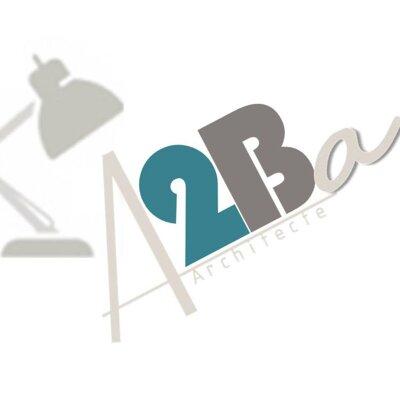 A2ba.architecte