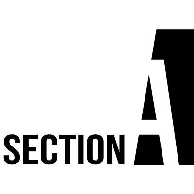 Inès Ayeb - Section A