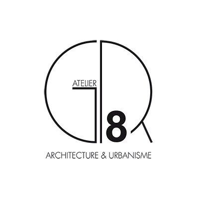aTeliergr8 architecture+urbanisme