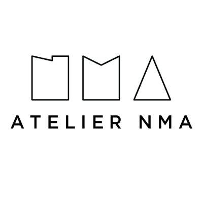 Atelier NMA