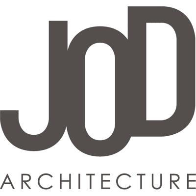 JOD ARCHITECTURE