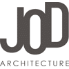 Photo de profil de JOD ARCHITECTURE