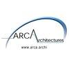Photo de profil de ARCA ARCHITECTURES