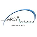 ARCA ARCHITECTURES