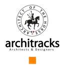ARCHITRACKS